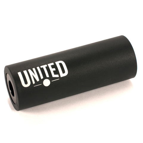 United Stealth Plastic Peg