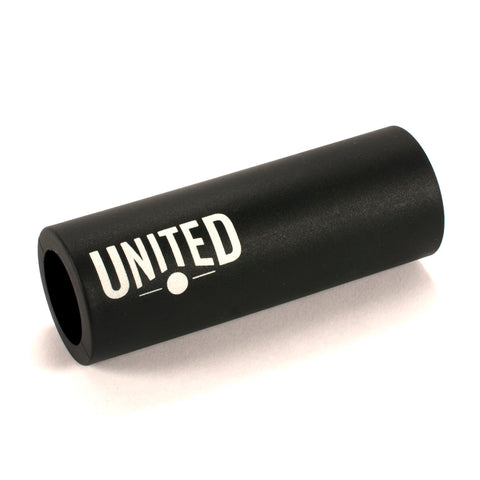 United Stealth Plastic Peg Sleeve