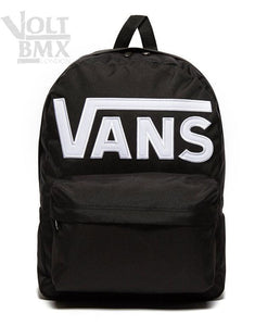 Vans Old skool 2 backpack
