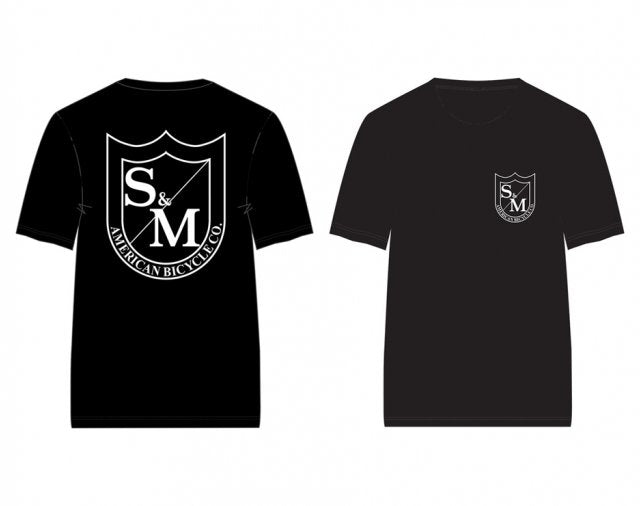 S&M pocket shield t
