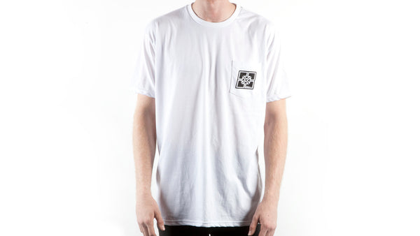 FIT Key Pocket T-Shirt