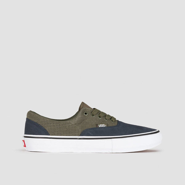 Vans Era pro Grape leaf/ebony