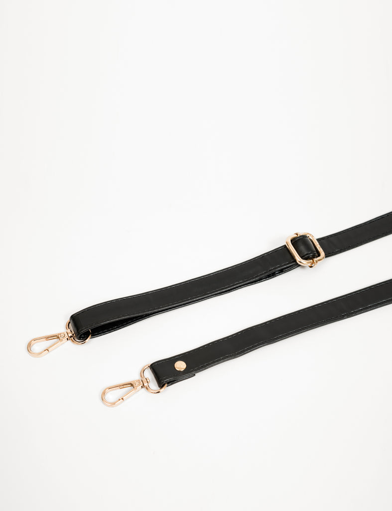 Adjustable Sling - nobby