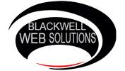 Blackwell Web Solutions