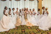 Midsouth Wedding Gown Sales & Rentals, LLC