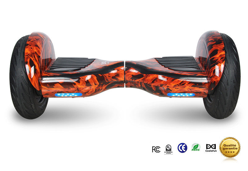 COOL&FUN-Hoverboard-Bluetooth-Tout-terrain-gyropode-10-pouces.