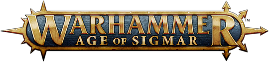 In Stock Warhammer Age of Sigmar