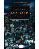 Horus Heresy: False Gods (Paperback)