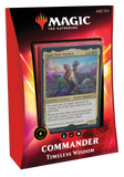 Magic the Gathering: Ikoria: Lair of Behemoths Commander Deck