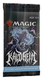 Magic the Gathering: Kaldheim Collectors Booster Pack