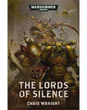 The Lords of Silence (Paperback)