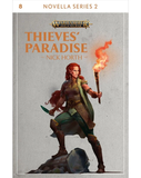 Thieves' Paradise (Paperback)