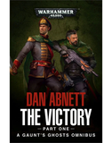 Gaunts Ghosts: The Victory (Part 1) (Paperback)