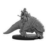 Dewback Rider Unit Expansion