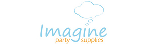 IMAGINE Party Supplies