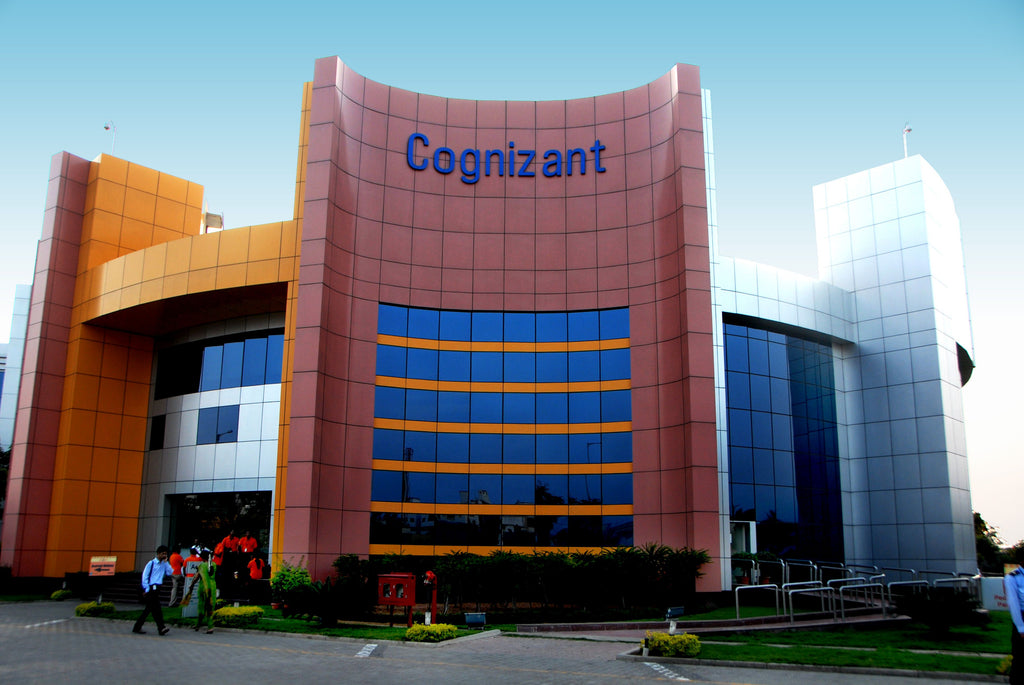 COGNIZANT NEW TEST PATTERN WITH 'AUTOMATA FIX '