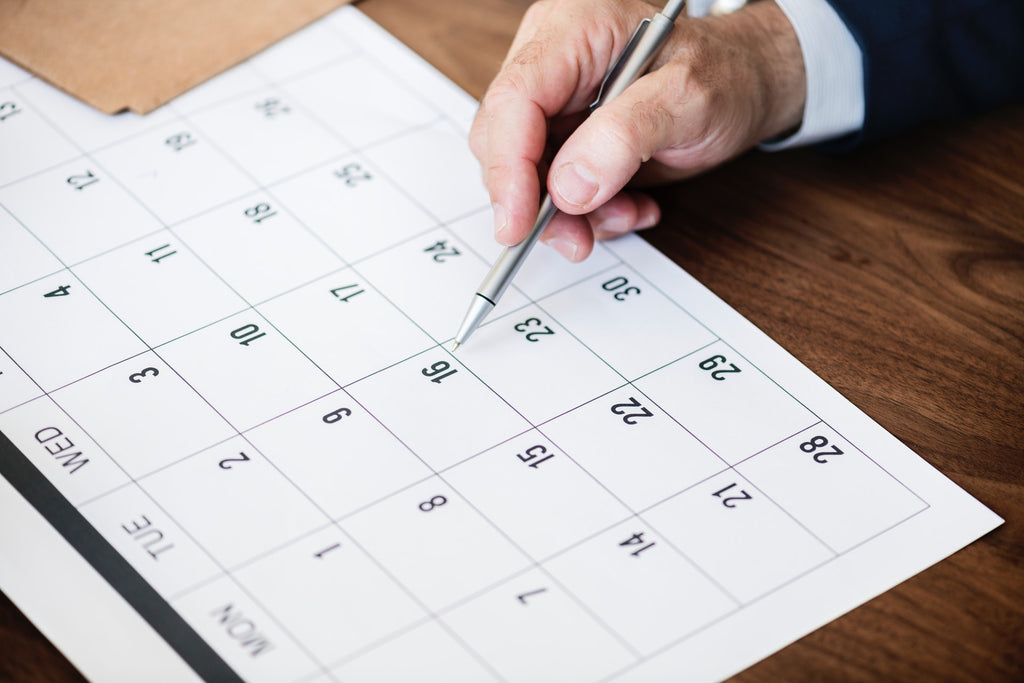 TCS NQT 2020 Postponed – What to know from these date change
