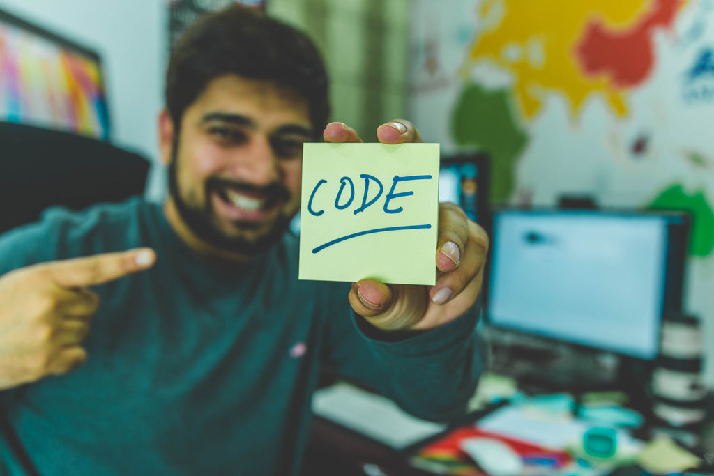 Crack TCS NQT Coding Section with PlacementSeason