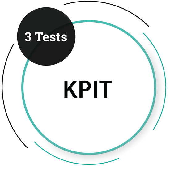 KPIT Interview Process - Placement Papers | Test Pattern