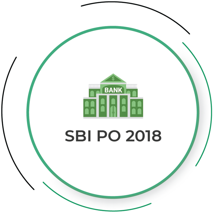 SBI PO 2018 Mock Test