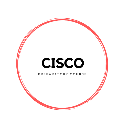 Cisco Preparatory Course