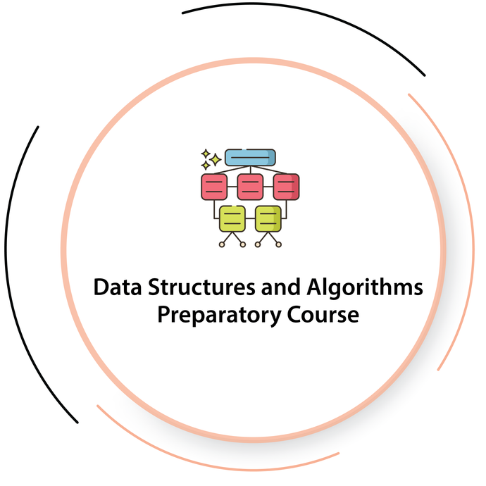 Data Structures and Algorithms Preparatory Course
