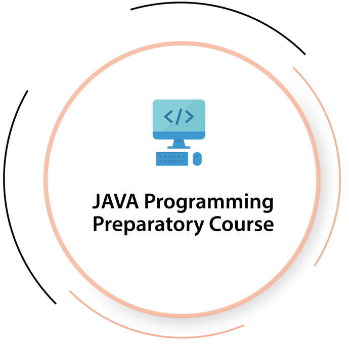 JAVA Programming Preparatory Course