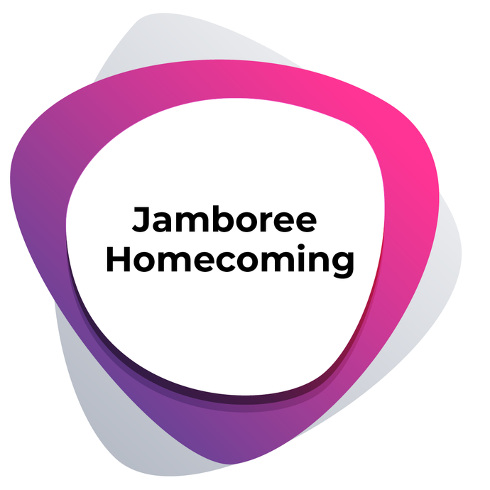 Jamboree Homecoming: Accenture 5 Tests + Capgemini 5 Tests + Cognizant 5 Tests + Infosys 5 Tests + Wipro 5 Tests