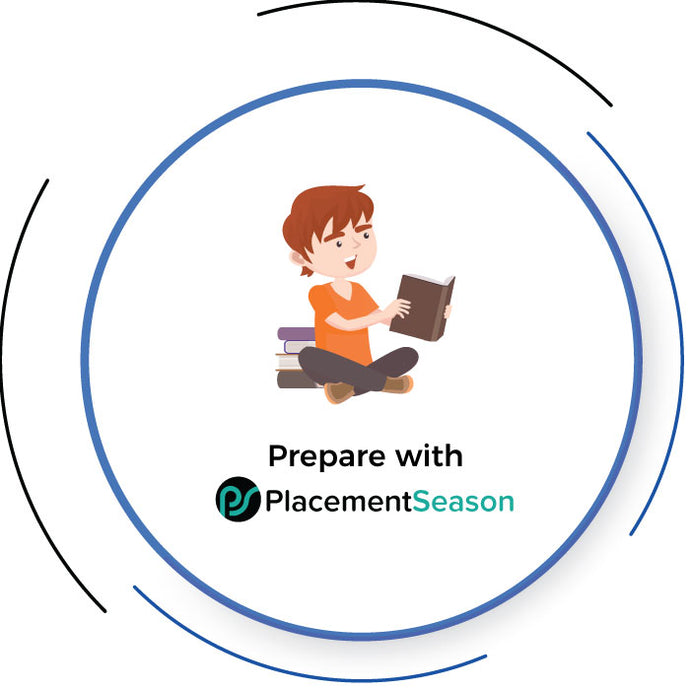 2019 Batch - Prepare with PlacementSeason  - PlacementSeason