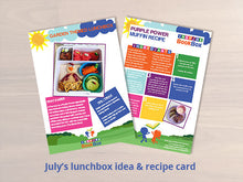 Many Hands - 3 Month Subscription - Inspire Book Box