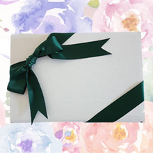 Mothers Day 'Mum & Me' Gift Box