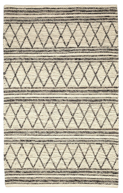 Aspen 49 Ivory/Grey - Area Rug Shop