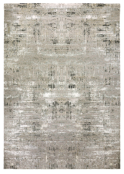 Bliss 41212 - Area Rug Shop