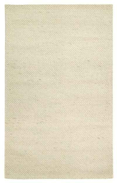 Chinook Ivory - Area Rug Shop