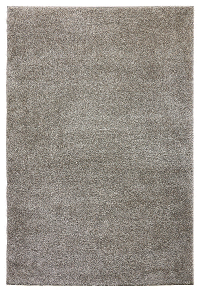 Pixel Beige / Grey - Area Rug Shop