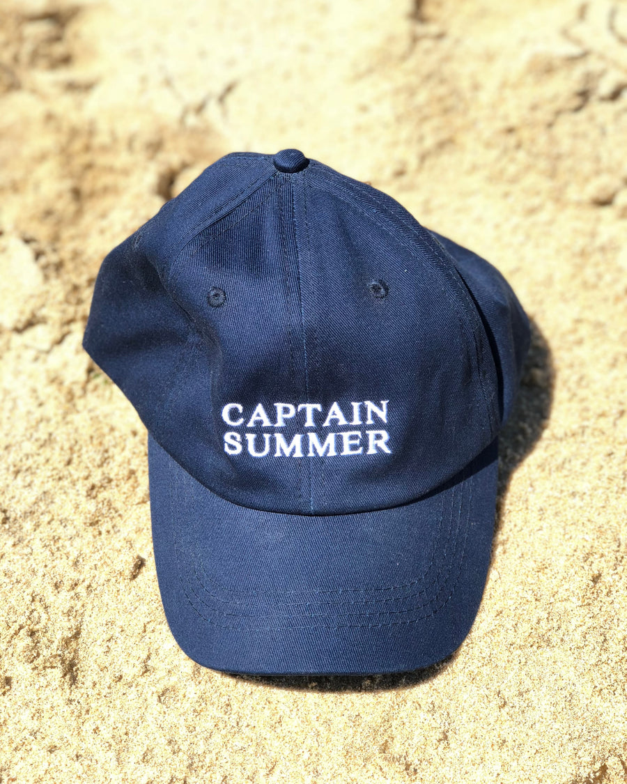 Captain Summer - maillot-de-bain-couleur-mode-jeune-paris