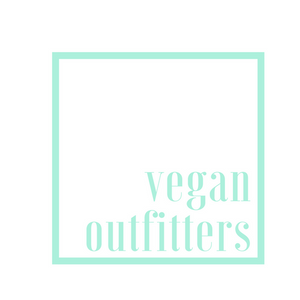 Vegan Outfitters