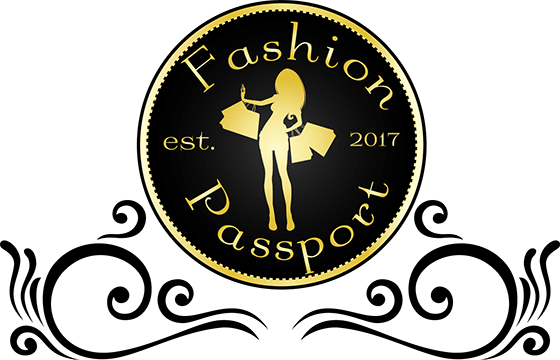 Fashion Passport