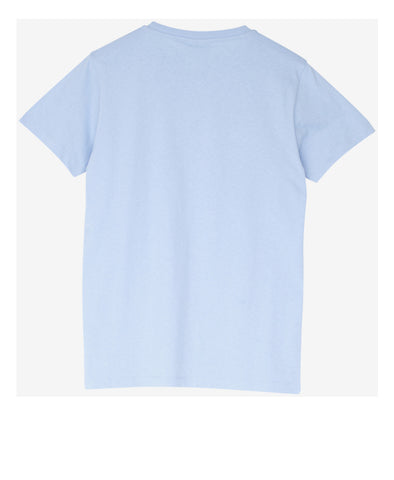Jolee Kentucky Blue Aero Tee