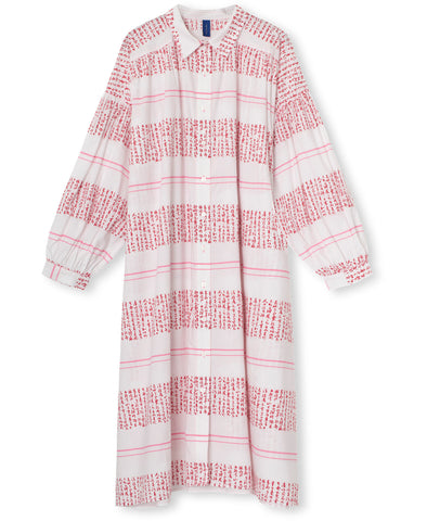 Résumé Copenhagen Venus Oversized Dress