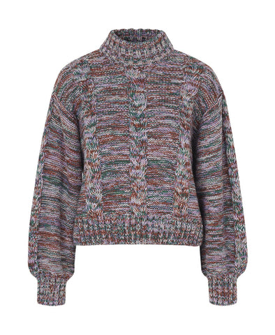 Stine Goya Gio Sweater Knit Autumn