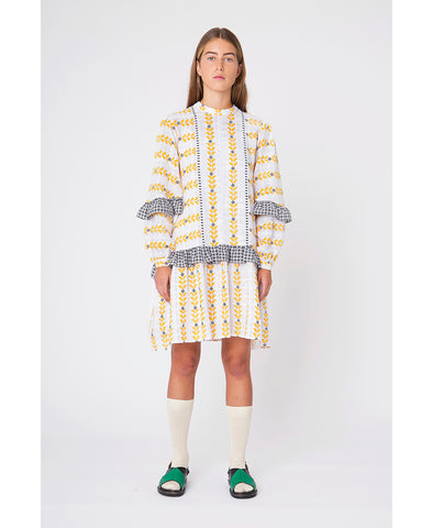Résumé Copenhagen Sandra Dress