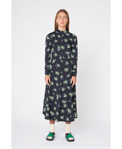 Résumé Copenhagen Sofie Dress