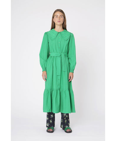 Résumé Copenhagen Stella Dress