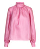 Stine Goya. Eddy Top Pink. Studio B Fashion