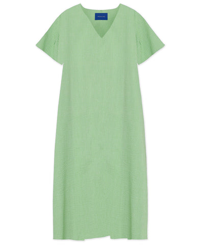 Résumé Copenhagen Umani Dress Mint Green