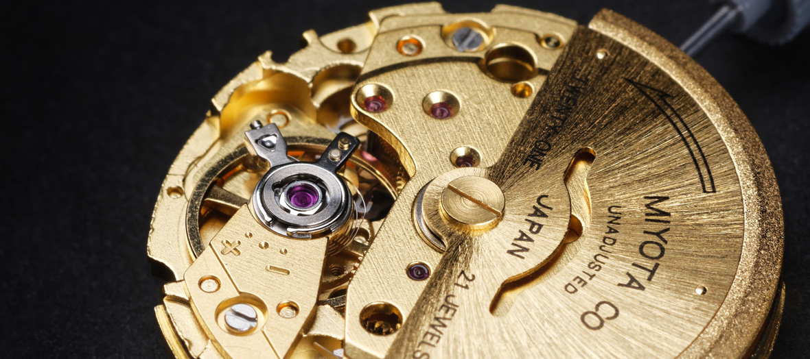 The Automatic or Quartz watch movement: which is better and which one should you choose?