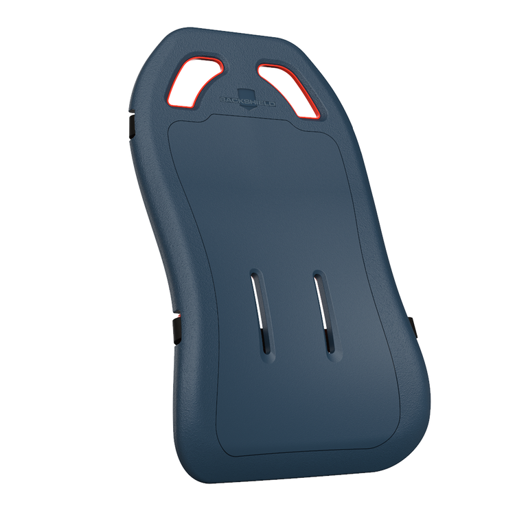 Back Support | BackShield