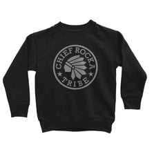 ALL STAR KIDS SWEATSHIRT