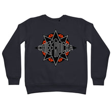 ROCKASTARR SWEAT